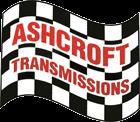 Ashcroft Transmissions Logo