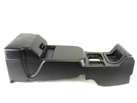 Defender Auto Conversion parts